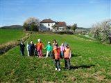 Farma u Potôčkov 2012