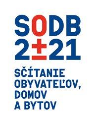 sodb2021_logovertical_1