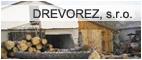 Firma Drevorez s.r.o.