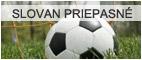 Slovan Priepasne