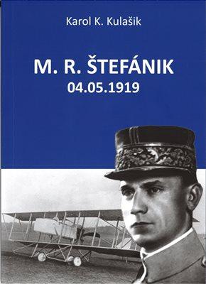 kulasik_stefanik1