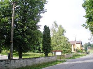 p6090104