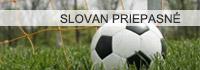 Slovan Priepasné