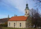 Cirkev v Priepasnom
